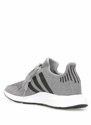 adidas Swift Run Gri